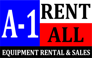 Equipment Rentals Tyler TX | Equipment Rentals Marshall TX, Jacksonville TX