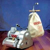 Where to find Sander, Floor Drum in Tyler