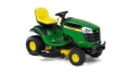 Where to rent Mower, Riding Lawn in Tyler TX