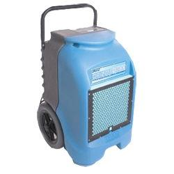 Where to find Dehumidifier, Industrial in Tyler