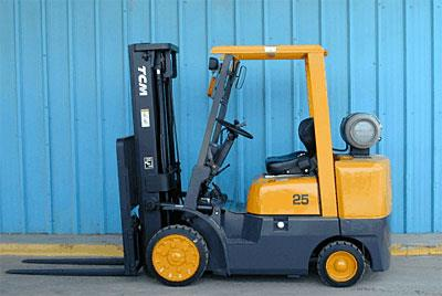 Forklift 5000 Warehouse Rentals Tyler Tx Where To Rent