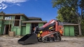 Rental store for Skid Steer, Compact in Tyler TX