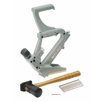 Where to find Nailer, Wood Floor  Manual in Tyler