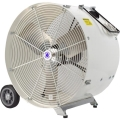 Rental store for Fan, 25  - Elec. in Tyler TX