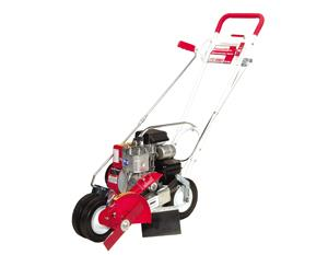 Where to find Edger, Lawn - Gas in Tyler