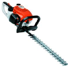 Where to find Trimmer, Hedge - 2 cycle in Tyler