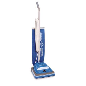 Where to find Cleaner, Upright Vacuum in Tyler