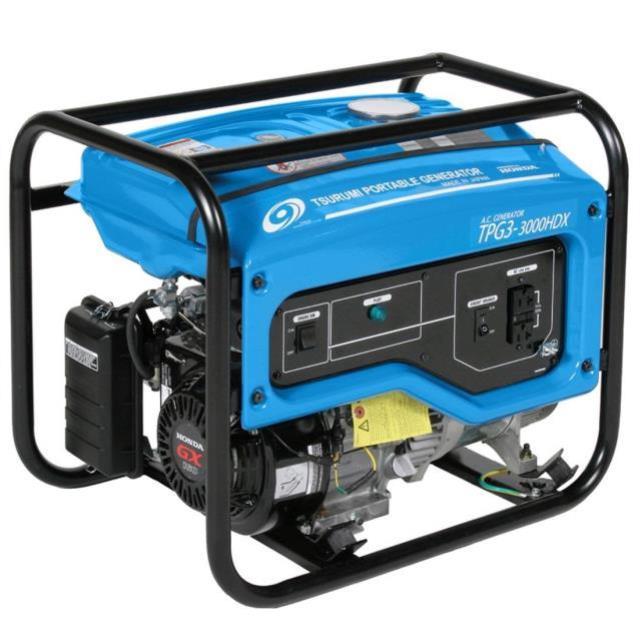 generator 2500 3400 watt rentals tyler tx where to rent. Black Bedroom Furniture Sets. Home Design Ideas