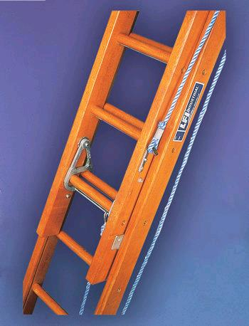Where to find Ladder, 16  Ext - Fiberglass in Tyler