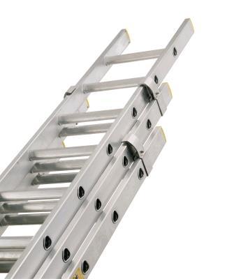 Ladder 60 Foot Ext Aluminum Rentals Tyler Tx Where To