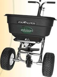 Where to find Spreader, Fertilizer  Manual in Tyler