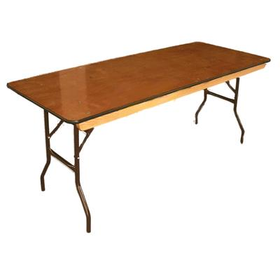 Where to find Table, 8  X 30 in Tyler