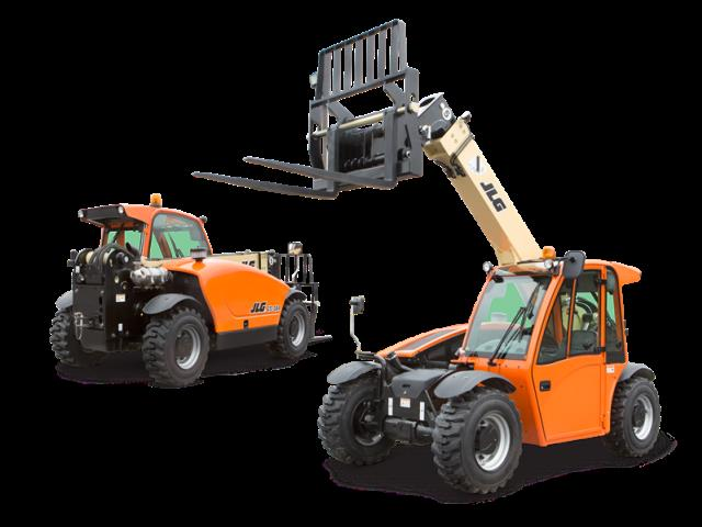 Where to find Forklift, 5000  x 19  Extend in Tyler